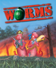 Worms Steam Key