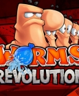 Worms Revolution - Medieval Tales DLC Steam Key