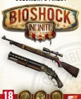 BioShock Infinite : Columbia's Finest Steam Key