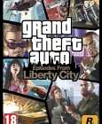 Grand Theft Auto: Episodes from Liberty City Steam Key