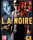 L.A. Noire - The Complete Edition Steam Key