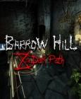 Barrow Hill: The Dark Path Steam Key