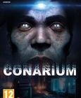 Conarium Steam Key