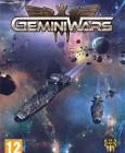 Gemini Wars Steam Key