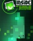 Inside My Radio Digital Deluxe Edition Steam Key