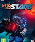 Into The Stars Steam Key