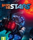 Into The Stars Digital Deluxe Steam Key
