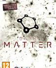 Dark Matter Steam Key