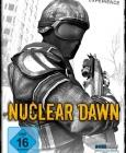Nuclear Dawn Steam Key