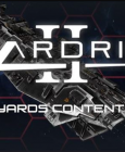 StarDrive 2 -Shipyards Content Pack Steam Key