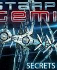 Starpoint Gemini 2 Secrets of Aethera DLC Steam Key