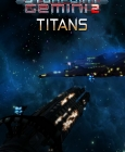 Starpoint Gemini 2 Titans DLC Steam Key