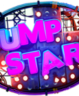 Jump Stars Steam Key