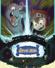 The Little Acre Steam Key