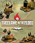 The Flame in the Flood Steam Key