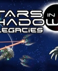 Stars in Shadow: Legacies Steam Key