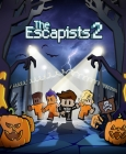 The Escapists 2 - Wicked Ward Steam Key