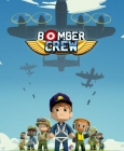 Bomber Crew PC Digital
