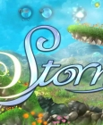 Storm Steam Key