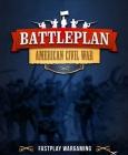 Battleplan : American Civil War Steam Key