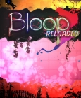 Bloop Reloaded Steam Key