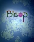 Bloop Steam Key