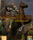 Broadsword : Age of Chivalry Steam Key