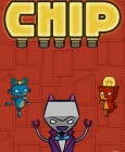 Chip Steam Key