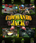 Commando Jack Steam Key