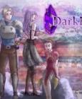 Darkend Steam Key