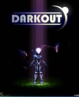 Darkout Steam Key