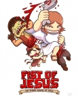 Fist of Jesus Steam Key
