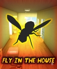 Fly in the House Steam Key