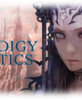 Prodigy Tactics PC Digital