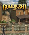 Gold Rush! 2 Steam Key