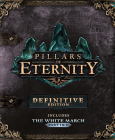 Pillars of Eternity - Definitive Edition Steam Key