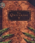 The Quivering Steam Key