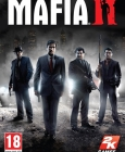 Mafia II Steam Key