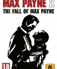 Max Payne 2 : The Fall of Max Payne Steam Key