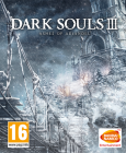 Dark Souls III : Ashes of Ariandel - DLC Steam Key