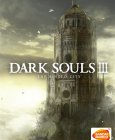 DARK SOULS™ III : The Ringed City DLC Steam Key