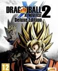 Dragon Ball Xenoverse 2 - Season Pass Steam Key