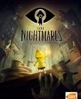 Little Nightmares Steam Key
