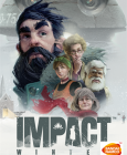 Impact Winter Steam Key