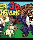 Super 3D Noahs Ark Steam Key