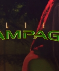 Alien Rampage Steam Key