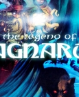 King's Table - The Legend of Ragnarok Steam Key