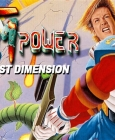 Jim Power -The Lost Dimension Steam Key