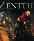 Zenith Steam Key