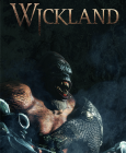Wickland Steam Key